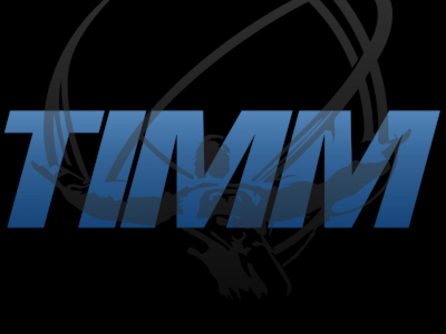 TIMM Trader cover photo