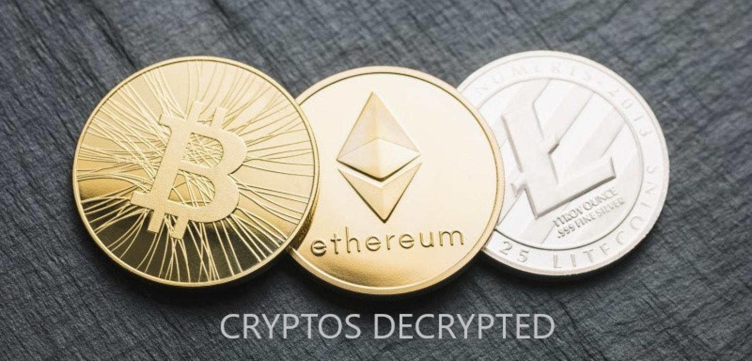 cryptos-decrypted cover photo