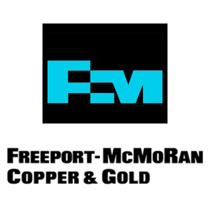 Unusual Options Activity In Freeport-McMoRan – Part 2 – TIMM