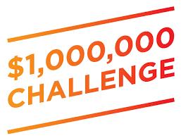Forex challenge