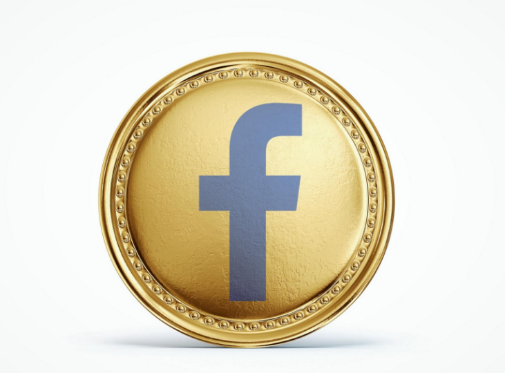 Facebook's Coin Will Be Great For Steem – TIMM