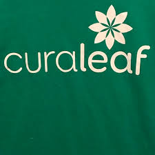Curaleaf Holdings Not In The Penalty Box Yet – TIMM