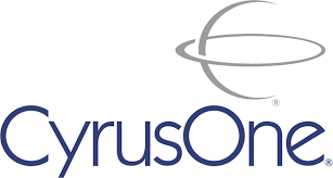 Image result for CyrusOne  logo